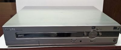 Philips DSR704 DirecTV DVR