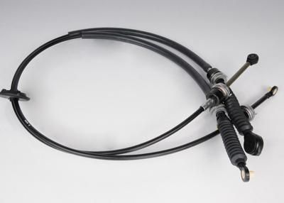 Find ACDELCO OE SERVICE 22650716 Transmission Shift Cable-Manual Trans Shift Cable motorcycle in Jacksonville, Florida, US, for US $102.85