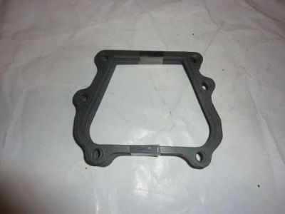 Buy OMC 307133 BYPASS COVER GASKET LOT OF 5 85-235 HP CF. @@@CHECK THIS OUT@@@ motorcycle in Atlanta, Georgia, United States, for US $9.99