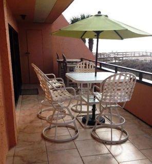 Vacation Rental in Saint Cloud, Florida, Ref# 11506488