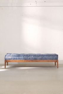 UO Wooden Daybed
