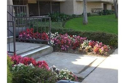 2 bedrooms - Yorktown Apartments are conveniently located near shopping, schools.