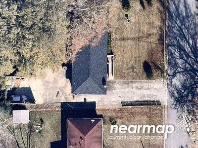 3 Bed 1.5 Bath Preforeclosure Property in Conley, GA 30288 - Sheppard Dr