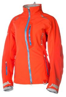 Purchase 2017 KLIM Ladies Alpine Parka - Hot Coral motorcycle in Sauk Centre, Minnesota, United States, for US $369.99