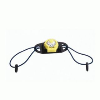 Sell E.S. Ritchie #X-11y-Td - Sportsabout W/ Kayak Tie- Down Holder Compass motorcycle in Largo, Florida, United States, for US $70.89