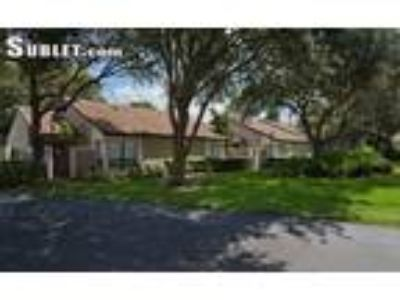Two BR Two BA In Pinellas FL 33759