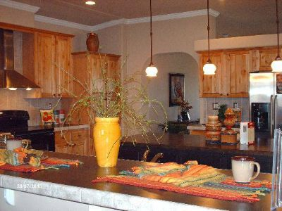 VALENTINES SPECIAL AT PALM HARBOR HOMES (ABILENE TX)