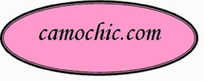 Camochic - Order Your Camo Gifts Today