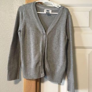 Great Sweater size 6-7