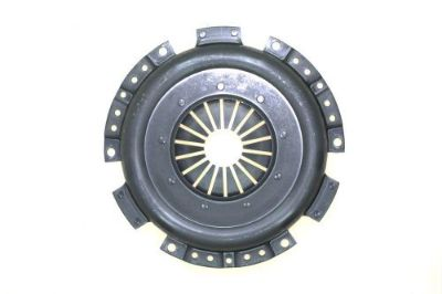 Sell Clutch Pressure Plate SACHS SC191 fits 65-69 Porsche 911 2.0L-H6 motorcycle in Gardena, California, United States, for US $256.56