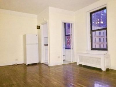 Charming Studio in Sutton Place