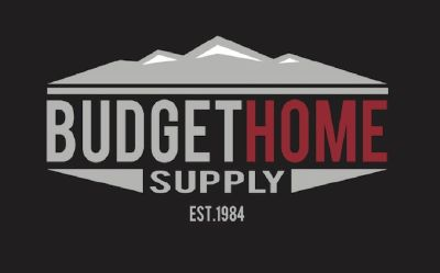 Budget Home Supply
