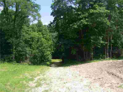 0 Sprague Road Columbus, Beautiful wooded property S of