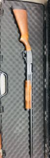$200, Remington 870 12 ga