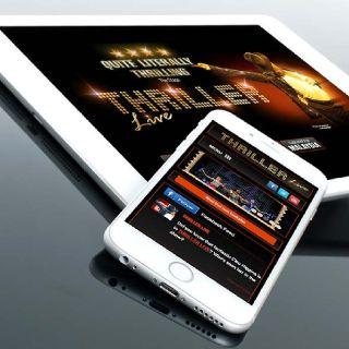 iOS application development company USA