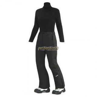 Find Ski-Doo Ladies Pants - Black motorcycle in Sauk Centre, Minnesota, United States, for US $149.99