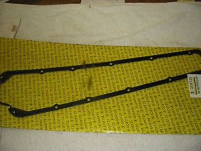 Buy Volvo 2.4 6 cyl. Diesel valve cover gasket. '82/'86 motorcycle in Tucson, Arizona, United States, for US $32.95