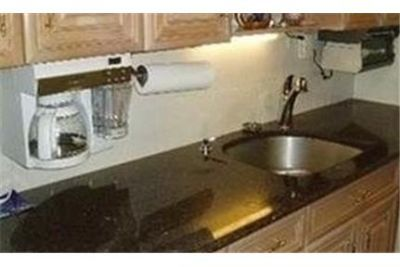 2 bedrooms, Ronkonkoma - ready to move in. Washer/Dryer Hookups!
