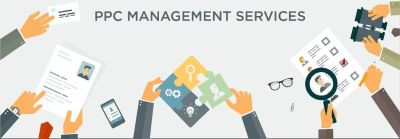 PPC Management Services Dallas Texas