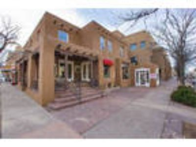 Retail-Commercial for Sale: 143 Lincoln Ave