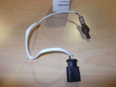 Sell Mini Cooper R50/R52/R53 O2 Oxygen Sensor Before Or After Cat 2002-2006 OEM motorcycle in Palm Harbor, Florida, United States, for US $205.00