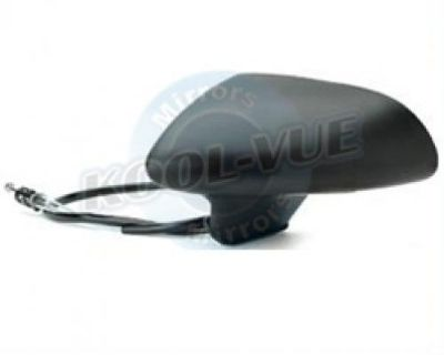 Find New Driver Side KOOL-VUE Mirror 1987 88 89 90 Chevrolet Caprice motorcycle in Macon, Georgia, US, for US $53.48