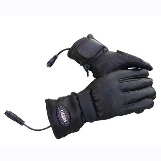 Purchase 2014 Gears Gen X-3 Warm Tek MX Dirt Bike Off-Road ATV Heated Gloves motorcycle in Manitowoc, Wisconsin, United States, for US $119.95