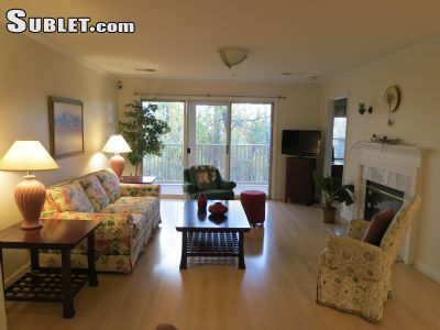 $2500 2 apartment in Rockville