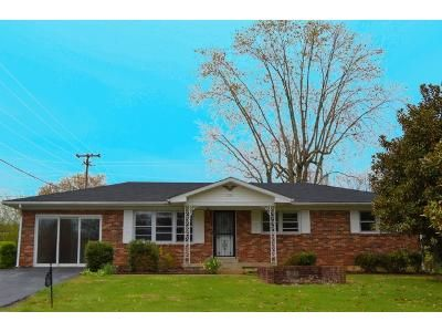 3 Bed 2 Bath Foreclosure Property in Bowling Green, KY 42101 - Springhill Ave
