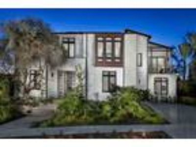 New Construction at 5333 Sweetwater Trails, by Pardee Homes, $