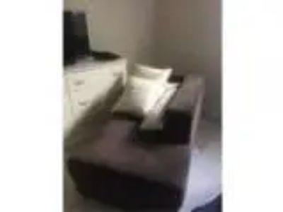 Sofa Love Corner