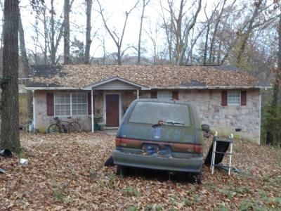 2 Bath Preforeclosure Property in Lenoir City, TN 37771 - Karmadale Dr