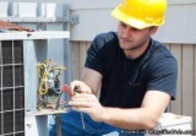 Looking for Emergency Electricians in Toronto