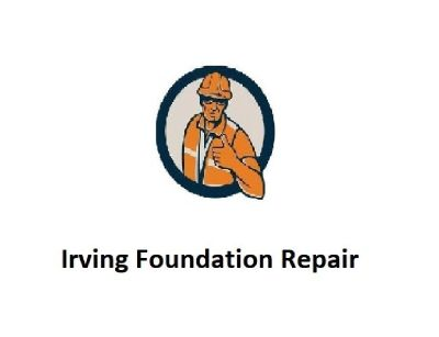 Irving Foundation Repair