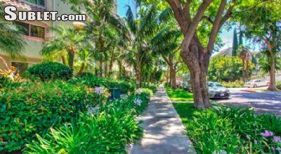 $1350 2 apartment in San Fernando Valley