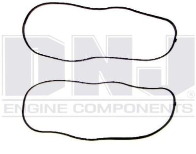 Purchase ROCK PRODUCTS VC284 Valve Cover Gasket Set-Engine Valve Cover Gasket Set motorcycle in Deerfield Beach, Florida, US, for US $20.07