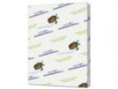 Hammermill - Recycled Colored Paper lb x Tan SheetsR