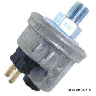 Find Mercedes 300SL 400SEL 500SEC 600SEL S320 S500 SL500 Oil Pressure Switch NEW motorcycle in Fort Lauderdale, Florida, United States, for US $32.75