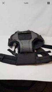 Snugli Baby lightweight Carrier in great condition