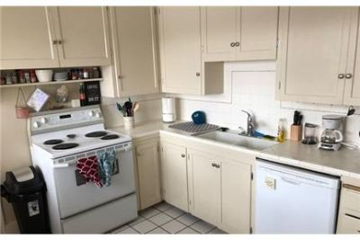 Attractive 4 bed, 2 bath. Washer/Dryer Hookups!