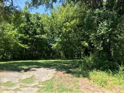 Foreclosure Property in Memphis, TN 38107 - Joseph Pl