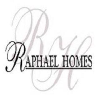 Raphael Homes