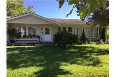 $1675/ 3br - Single family 3br house for rent