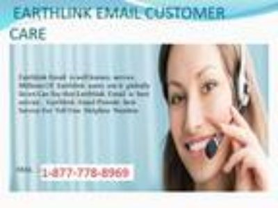 Dial[-][(1 [phone removed])][-]Earthlink email customer service number(USA)