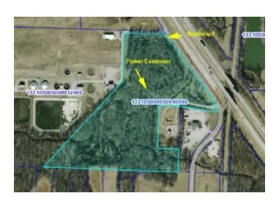Foreclosure Property in Harrisonville, MO 64701 - Clearwater Dr & 71 Hwy