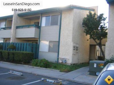 Apartment for Rent in Colton, California, Ref# 2440550