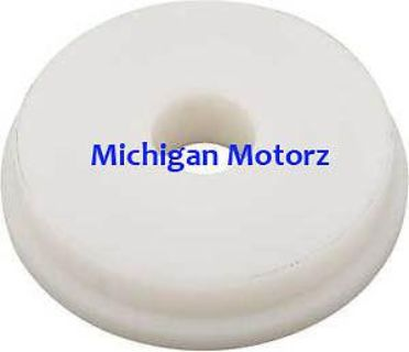 Sell MerCruiser Bellows Sleeve Installation Tool - 91-818162 motorcycle in Troy, Michigan, US, for US $35.95