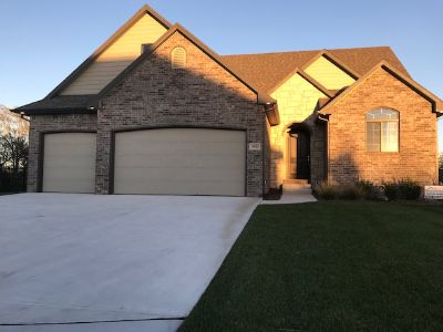 4 bedroom in Maize