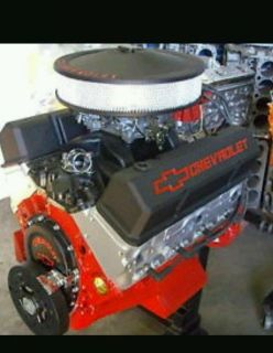 Sell 406 chevy engine motorcycle in Indiana, Pennsylvania, United States, for US $2,000.00