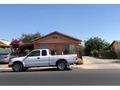 Craigslist - Real Estate for Sale Classifieds in Calexico
